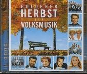 Goldener Herbst der Volksmusik 2006