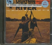 Lightning over the river : the Congolese soukous guitar sound