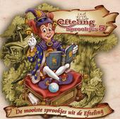 Efteling sprookjes. vol.5