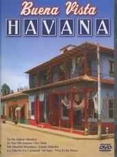 Buena vista Havana
