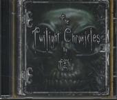 The twilight chronicles