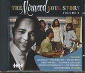 The Mirwood soul story. vol.2