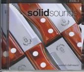 Solid sounds 2006. vol.3