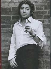 Serge Gainsbourg : 1971-1986. vol.2