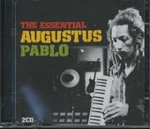 The essential Augustus Pablo