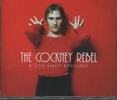 The Cockney rebel : a Steve Harley anthology