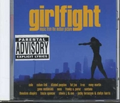 Girlfight : music from the motion picture