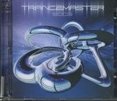 Trancemaster 5003