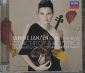 Concertos & romance