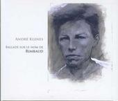 Ballade sur le nom de Rimbaud