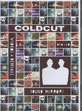 Sound mirrors : Videos + remixes