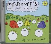 Mr. Scruff's Big Chill classics