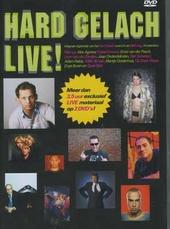 Hard gelach live !
