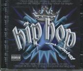 Hip hop : most wanted. vol.1