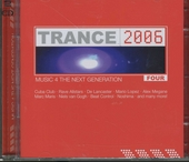 Trance 2006. vol.4