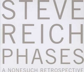 Phases : a Nonesuch retrospective