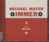 Immer. Vol. 2