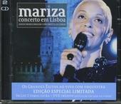Concerto em Lisboa