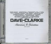 Remixes & rarities : 1992-2005