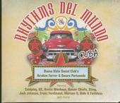 Rhythms del mundo : Cuba