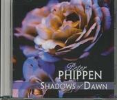 Shadows of dawn