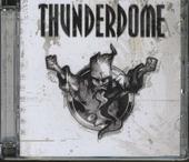 Thunderdome 2006