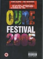 Festival 2005