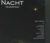 Nacht : de soundtrack