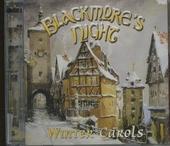 Winter carols