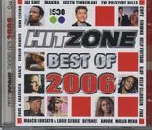 Hitzone : best of 2006
