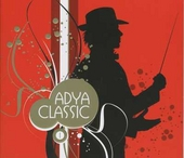 Adya classic. 1