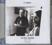 The Peel sessions : 1991-2004