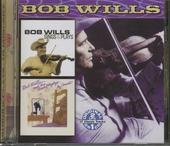 Bob Wills sings & plays ; In concert
