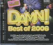 Damn! : best of 2006