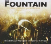 The fountain : music from the motion picture
