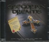 Gregorian dreams. vol.3
