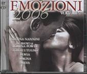 Emozioni 2006. vol.2