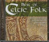 Best of Celtic folk
