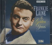 The golden years : Original mono recordings 1946-1955