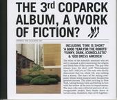 The 3rd album