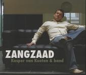 Zangzaad