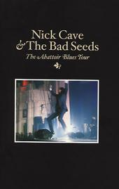 The Abattoir blues tour