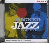 Wicked jazz sounds. vol.3
