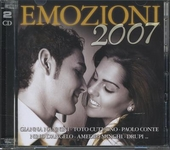 Emozioni 2007