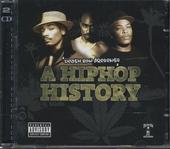 A hip hop history
