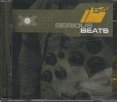 Serious beats. vol.54