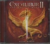 Excalibur : The celtic ring. vol.2