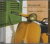 Romanze : Popular love songs