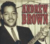 Big Brown's blues