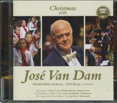 Christmas with José van Dam